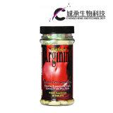 L'enzyme de la vitamine naturelle des Fruits Légumes comprimés minceur