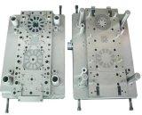 Новый статор мотора конструкции и прокатанная ротором сталь кремния