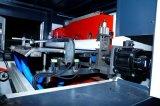 Nieuwe Snelheid 150 Keer de Scherpe Machine van de Matrijs van het Document van het Broodje