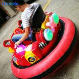 De goedkope Auto van de Bumper van de Prijs Hete Verkopende Opblaasbare Mini voor Kinderen