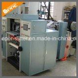 高精度のペーパースリッターRewinder機械