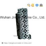 Isbe головки блока цилиндров погрузчика дизельный двигатель 6.7L Isbe 2831274 детали