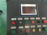 Vollautomatische Blockgrößen-justierbare hydraulische Presse-Maschine des Salz-Ytk32 für Tiermineralblock