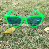 Новая конструкция УФ400 En ce сертификат мода очки спортивные очки
