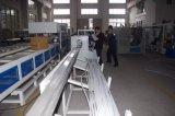 63mm tubo PPR máquina de producir