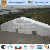 tentes de luxe de noce de 30X50m pour des événements extérieurs