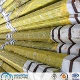19mn5 DIN17175 Los tubos de acero sin costura para Heat-Resistant