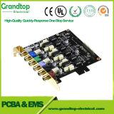 Fabricante do OEM PCBA da alta qualidade