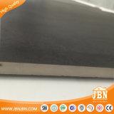 지면과 벽 (JX6613)를 위한 고대 회색 색깔 시멘트 디자인 사기그릇 도와