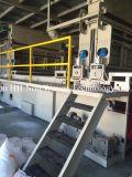 Ss нетканого материала ткань бумагоделательной машины