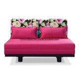 Los nuevos muebles de la sala de estar de la llegada de Hido sacan la base de sofá