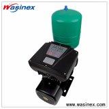 0.25kw~1kw 지적인 주파수 변환 일정한 압력 수도 펌프