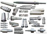Ss316ステンレス鋼の鍛造材のステップシャフト
