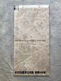Mattonelle piene della pietra del pavimento del marmo del corpo del materiale da costruzione di Foshan