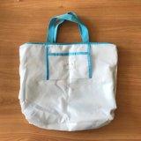 운반물 손잡이 숙녀의 인쇄하는 Bag를 디지털