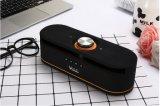 Мультимедиа АС Bluetooth новой конструкции с FM-радио