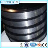 Collegare di tungsteno puro F288 99.95% con il prezzo competitivo