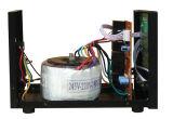 Affichage numérique de haute qualité accueil stabilisateur de tension automatique 10kVA