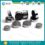 Botones hechos en fábrica de China PDC