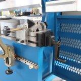 250ton 3200mm hydraulische Nc Presse-Bremse