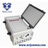hohe Leistung 250W wasserdichter Soem-Signal-Hemmer mit Allrichtungsantennen