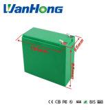 18650 bateria de lítio de 12V 10ah para o pulverizador