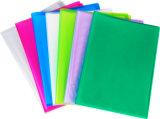 Livre mou d'étalage de papeterie de fourniture de bureau A5