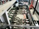 T-Shirt automatique SAC SAC Shopping de fruit de décisions de la machinerie