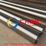 Наружный диаметр INA219мм/1мм/5.8mlength / воды из нержавеющей стали, а также экраны трубопровода