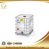 Vinyle 68083-19-2 Huile de Silicone