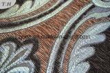Doble tejido chenilla Proveedor de China