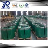 Bobine en acier matérielle d'acier du matériau de construction 304 0.15-6.0mm