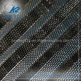 Tour Mmcp grillage de métal ondulé en acier inoxydable d'emballage structuré de l'emballage