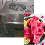 Sofort Frostpopsicle-Maschine