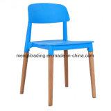 Пластиковые кресла для отдыха стулья школьные стулья