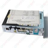 Programa piloto servo DV47L020msgh P236m-020msgh del motor de CA de Panasonic SMT