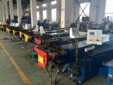 cintreuse de tuyaux en acier inoxydable 304 de la machine pour la flexion 180degré