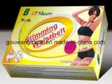 La courroie de la perte de poids, le corps produit Shaper