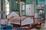 أوروبا أسلوب [سليد ووود] لأنّ جدي غرفة نوم أثاث لازم يجعل في الصين (مادّة [نو] [ك608])