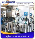 石油化学負荷管理のスキッドによって取付けられる製造業者
