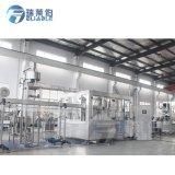 높은 세륨 표준 물 플라스틱 병 충전물 기계 가격