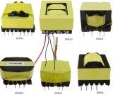 Ce28 transformateur redresseur pour alimentation de commutation