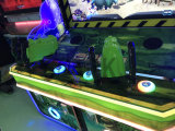 Искупление монеты с монстрами предстоящие Аркады Игра с электроприводом машины