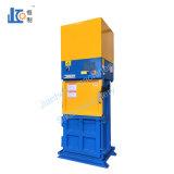Vr1 la certificación CE de la empacadora hidráulica vertical eléctrico