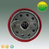 Combustible de los nuevos productos/separador de agua (BF9811-SP)