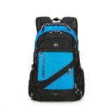 Открытый кемпинг движении горных водонепроницаемый походов рюкзак