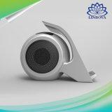 Bluetooth 이동할 수 있는 스피커를 위한 창조적인 선물 무선 충전기