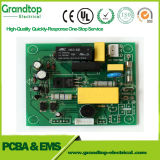 Обслуживание изготавливания электроники PCBA верхнего качества электрическое