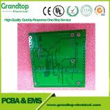 Conjunto da placa de circuito impresso SMT