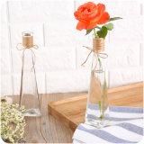 20см маленькие стеклянные вазы